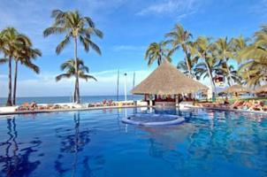 Hotel Marival Resort & Suites All Inclusive