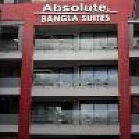 Hotel Absolute Bangla Suites