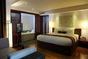 Hotel Sunrise Premium Resort Hoi An