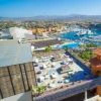 Hotel Sandos Finisterra Los Cabos - All Inclusive