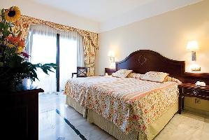 Hotel R2 Rio Calma Htl & Spa & Conf.