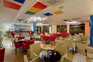 Hotel Costa Caleta