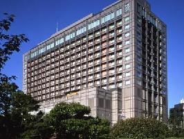 Kyoto Hotel Okura (a)