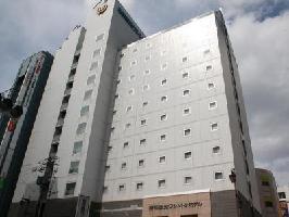 Hotel Fujita Kanko Washington (a)