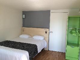 Hotel Campanile Rochefort Sur Mer- Tonnay Charente