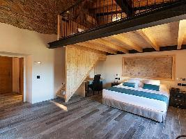 Hotel Domus Selecta Moli De L'escala