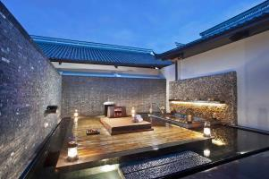 Hotel Pullman Lijiang Resort And Spa