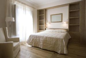 Hotel Villa Il Palagio