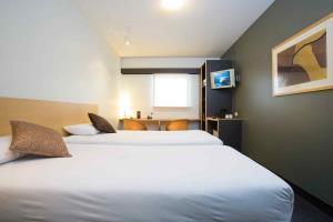 Hotel Ibis Townsville