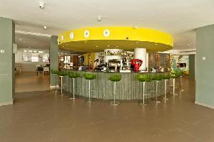 Hotel Nuba