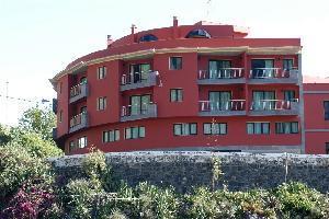 Hoteles santa cruz de la palma 2 hoteles baratos en - Hoteles en puerto de la cruz baratos ...