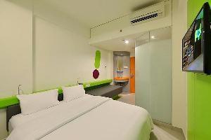 Hotel Pop! Timoho