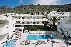 Hotel El Sombrero