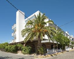 Hotel La Sirena