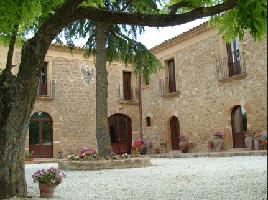 Hotel Villa Trigona