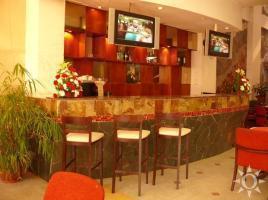 Ohasis Hotel & Spa