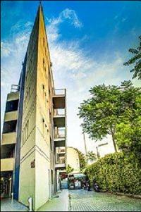 Hotel Residence Le Corniole
