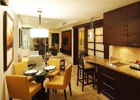 Hotel Paradisus Palma Real-the Reserve Paradisus Suite -