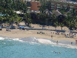 Hotel Casa Marina Beach -superior Garden View-