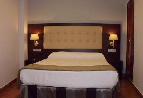 Hotel Apartamentos Boutique Catedral