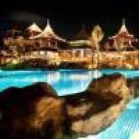 Hotel Royal Muang Samui Villas
