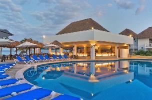 Hotel Sabor Cozumel Resort