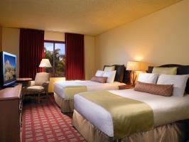 Hotel Fiesta Rancho