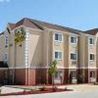 Hotel Microtel By Wyndham Harrisonburg Va