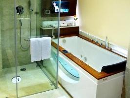 Hotel Jivitesh (t)
