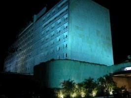 Hotel Taj Coromandel (t)
