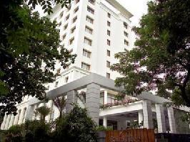 Hotel Raintree St. Marys Road (t)