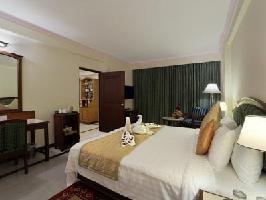 Hotel Radha Regent (t)