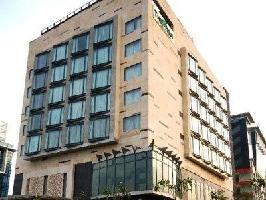 Hotel Fern An Ecotel Jaipur (t)