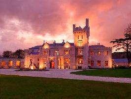 Hotel Lough Eske Castle