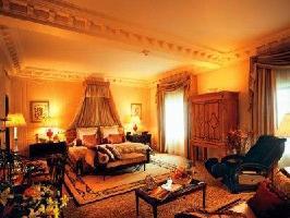 Hotel Itc Windsor (t)