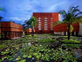 Hotel Itc Sonar (t)