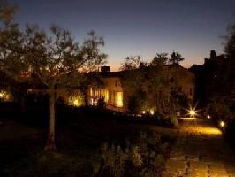 Hotel Nun Relais And Spa Museum