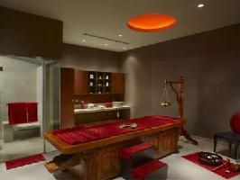 Hotel Itc Gardenia (t)