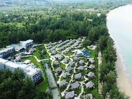 Hotel Mai Khao Lak Beach