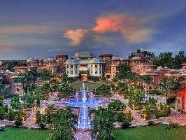 Hotel Orient Taj (t)