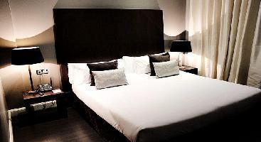 Hotel Internacional Ramblas Cool