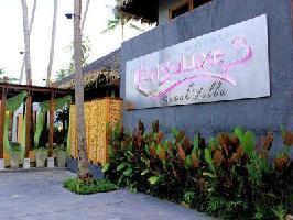 Hotel Tango Luxe Beach Villa
