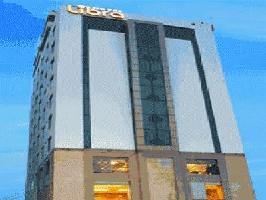 Hotel Libra (t)