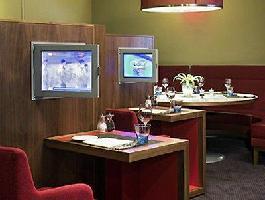 Hotel Novotel York