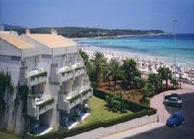 Aparthotel Blau Mediterraneo Club