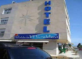 Mirablau Hotel
