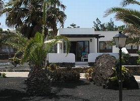 Hotel Playa Limones