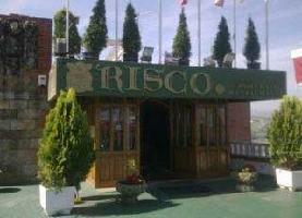 Hotel Risco
