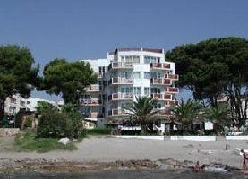 Mel Beach Hotel & Spa