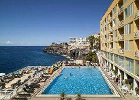 Hotel Atlantic Holiday Center